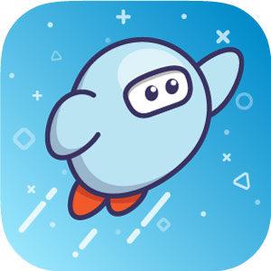 Sora App